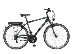 winora_trekking_santiago_herren_bike