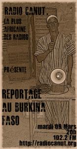 bivouak-burkina_s