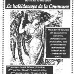 kaleïdoscope de la commune_mai2004