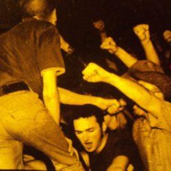 La bande son de nos révoltes