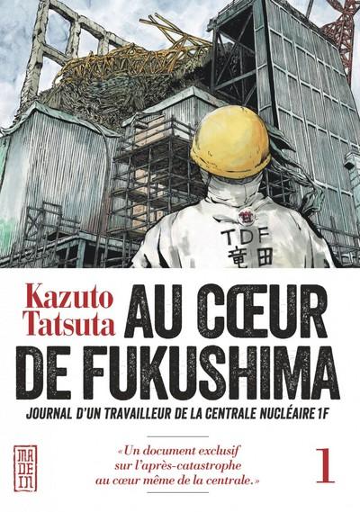 au-coeur-de-fukushima-1-kana