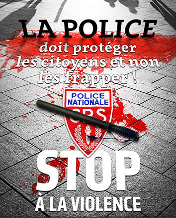 cgt_violence_police