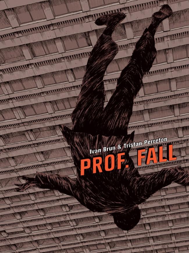prof_fall