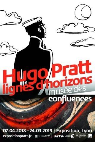 hugo_pratt_lignes_d_horizons