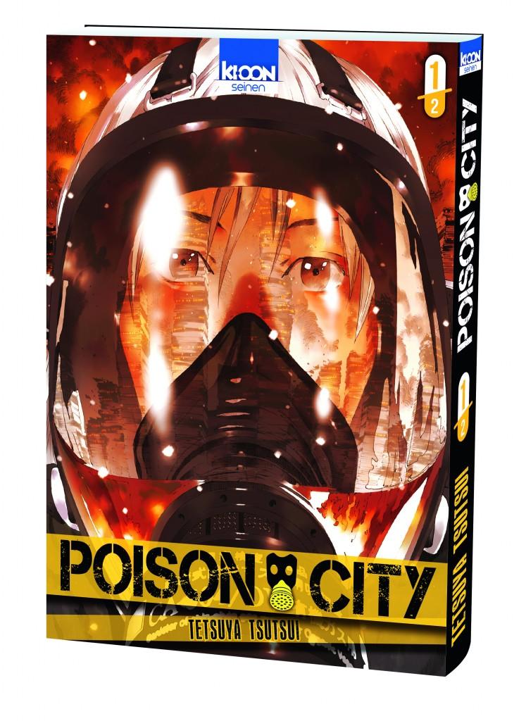 poison_city