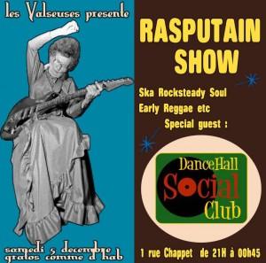 RasputainShow-05-12-2015
