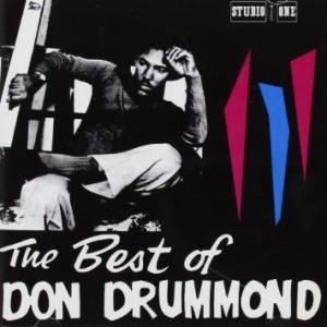 BestOfDonDrummond