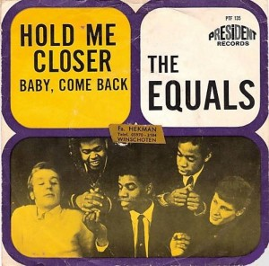 the_equals-hold_me_closer_s_2