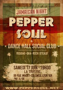 DSC-PepperSoul-juin2017