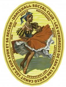 DSC-Vintage-Travel-Poster-Caribbean