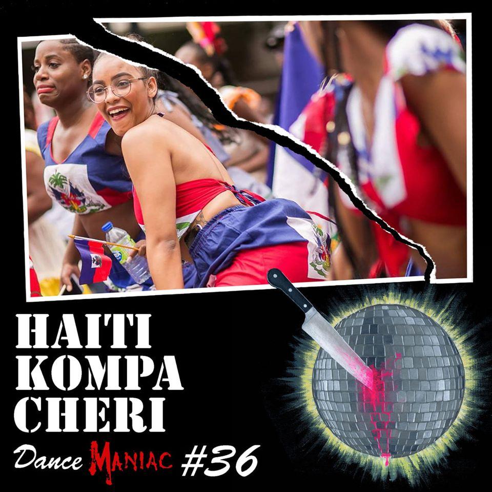 haïti, kompa, compa, compas, kompas, haiti, musique, caraïbes, biguine, merengue, commando koko, zouk