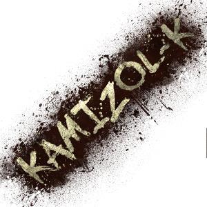Kamizol-K