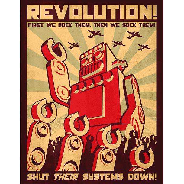 benton-robot-revolution