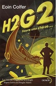 H2G2 Vol6
