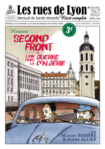 N°38_SecondFront-212x300