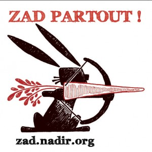 zad_partout