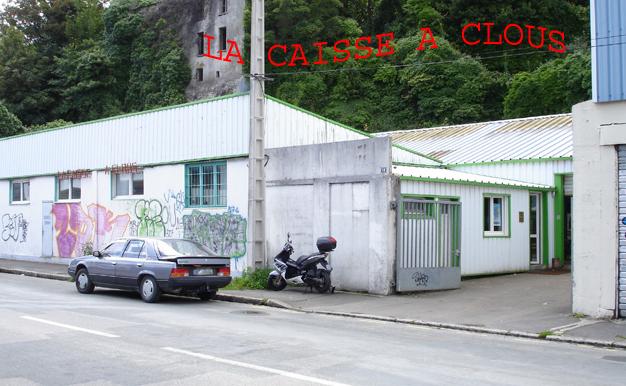Caisse_a_Clous2