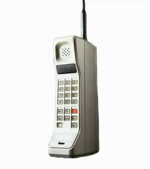 un-modele-de-telephone-sorti-en-1985-credit-photo-capture-d-ecran-you-tube_27280_w300