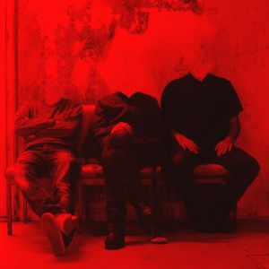 Zero-Pavillons-TRIO-RED1000-300x300