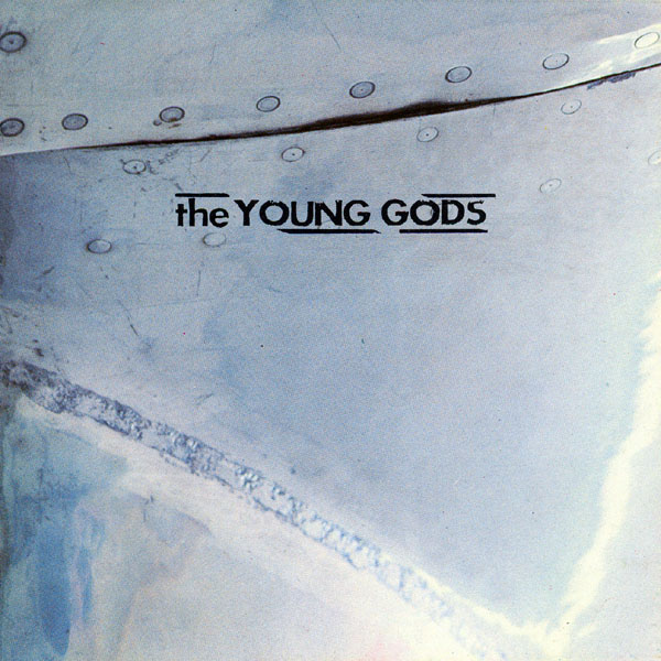 The_Young_Gods_TV_Sky