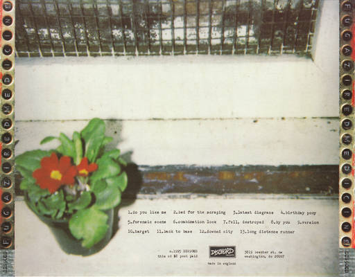 Fugazi-Red-Medicine-1995-Back-Cover-56447