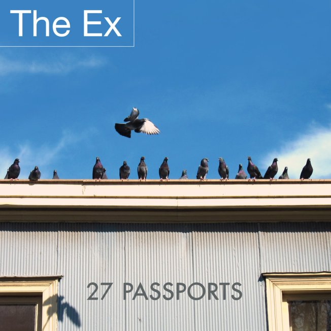 the-ex_27-passports_cover