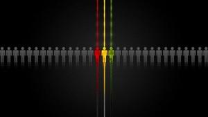 rastafari-wallpaper-HD1-600x338