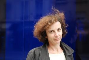LEFEBVRE-Noémi-photo-C.-Hélie-Gallimard-COUL-5-06.09