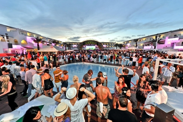 5-of-the-best-party-destinations-in-europe-for-summer-holidays-2013-4-400462458