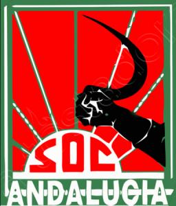 logo-sindicato-de-obreros-del-campo