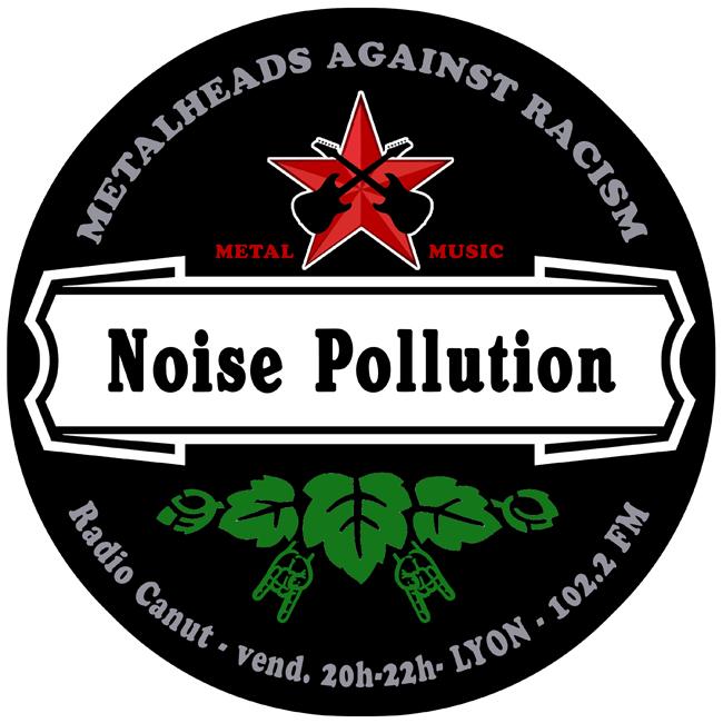 noise_beer_noir_petit