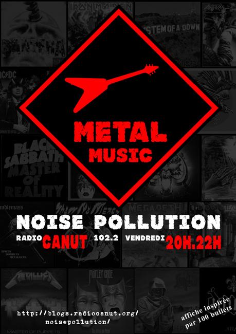 noise_100bullet_petit