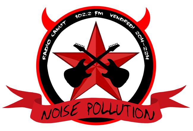 noise_logo2_petit