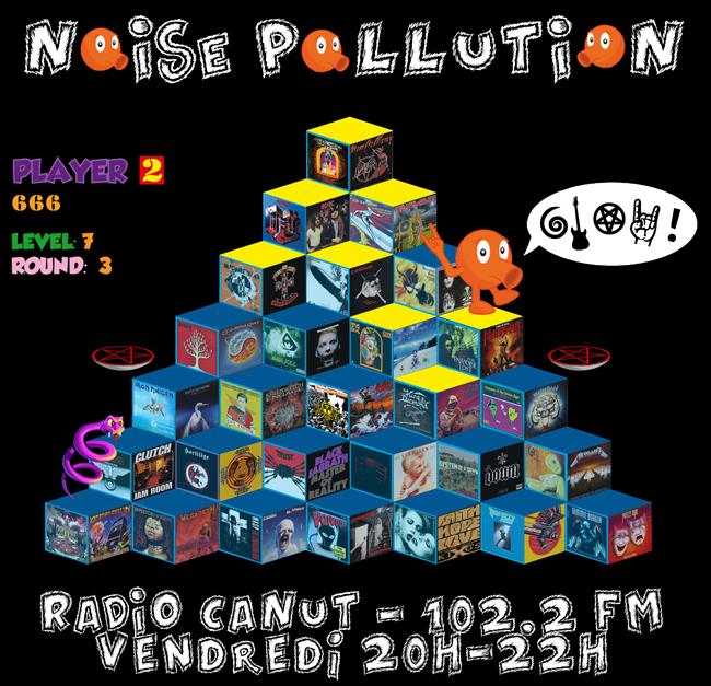 noise_qbert_petit