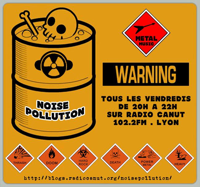 noise_toxic_petit