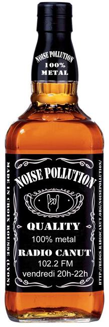 noise_whiskey_petit