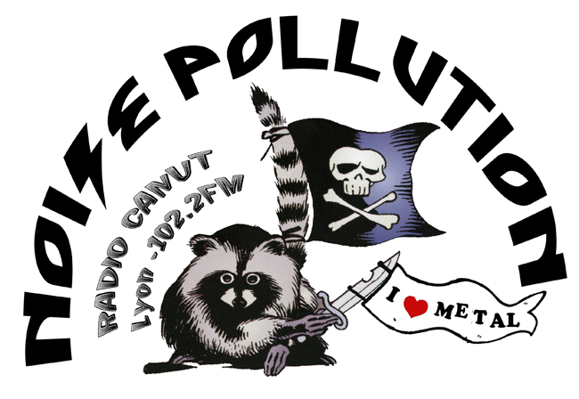 noise_pollution_raccoon_petit