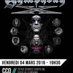 symphony_2016_CCO_flyer