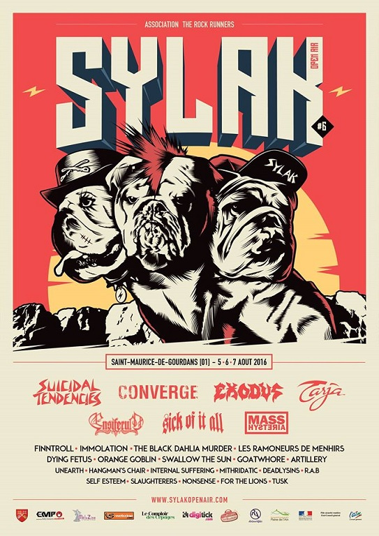 sylak-2016