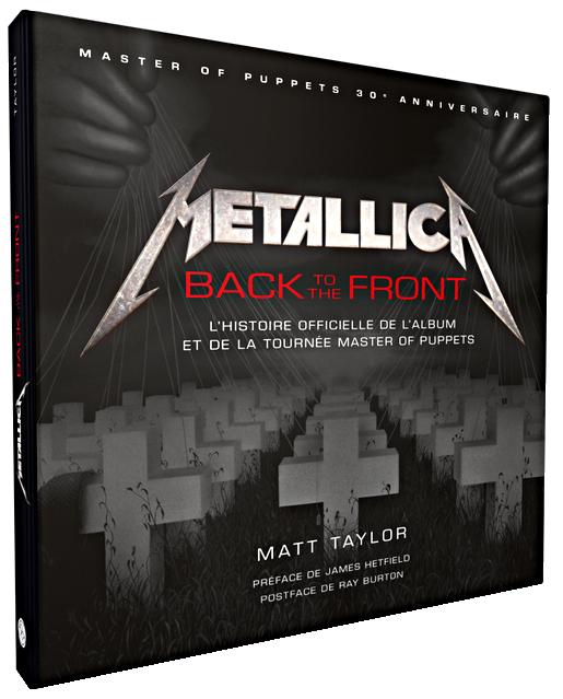 metallica-back1