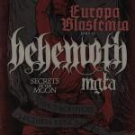 behemoth_lyon_flyer