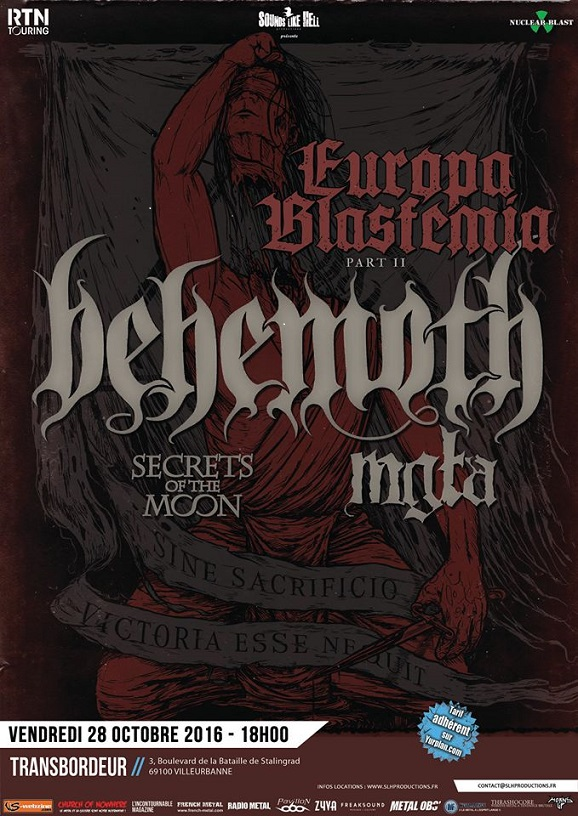 behemoth_lyon_flyer