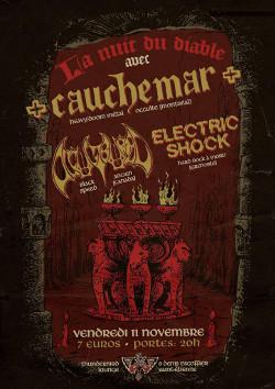 cauchemar2016-flyer