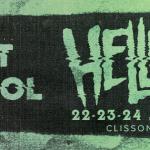 hellfest_2018