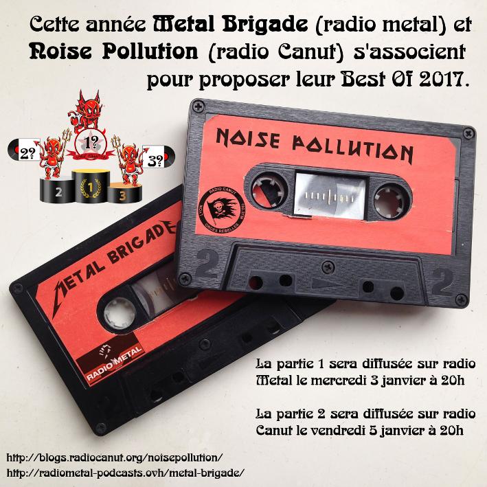 canut_radiometal2018petit