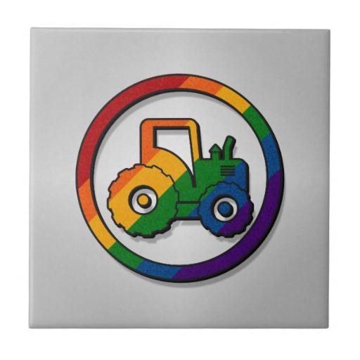 icone_de_tracteur_darc_en_ciel_petit_carreau_carre-re449000b83c84b24a8cb4fd0df6dcc38_agtk1_8byvr_512