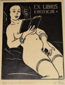 exlibrisbis