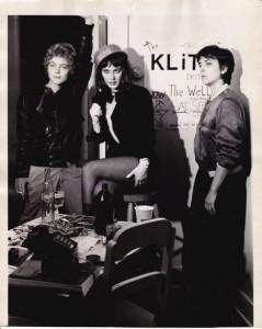 klitz3