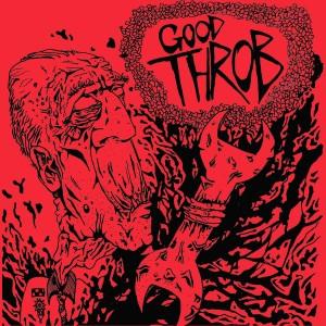 good throb ep