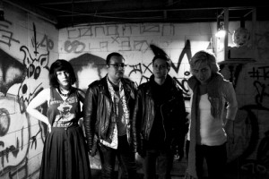priests-dc-band